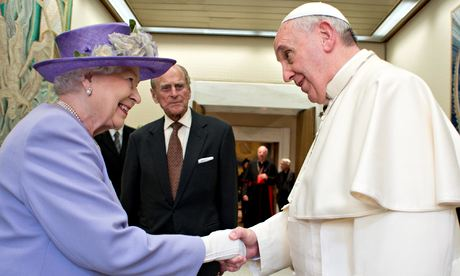 Image result for pope world leaders