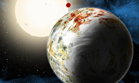 'mega-Earth' Kepler-10c and the lava world Kepler-10b