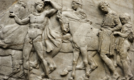https://i2.wp.com/static.guim.co.uk/sys-images/Guardian/Pix/pictures/2014/8/18/1408362539209/north-frieze-of-Parthenon-010.jpg