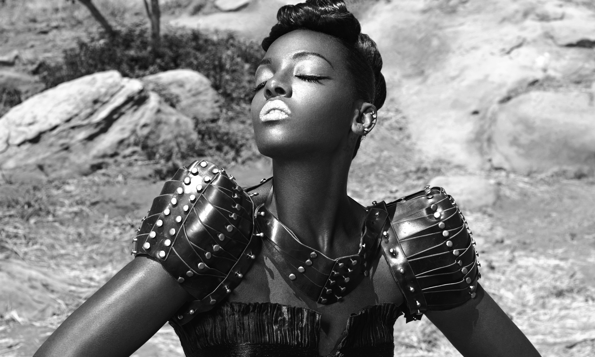 Dawn Richard Too Good To Ignore