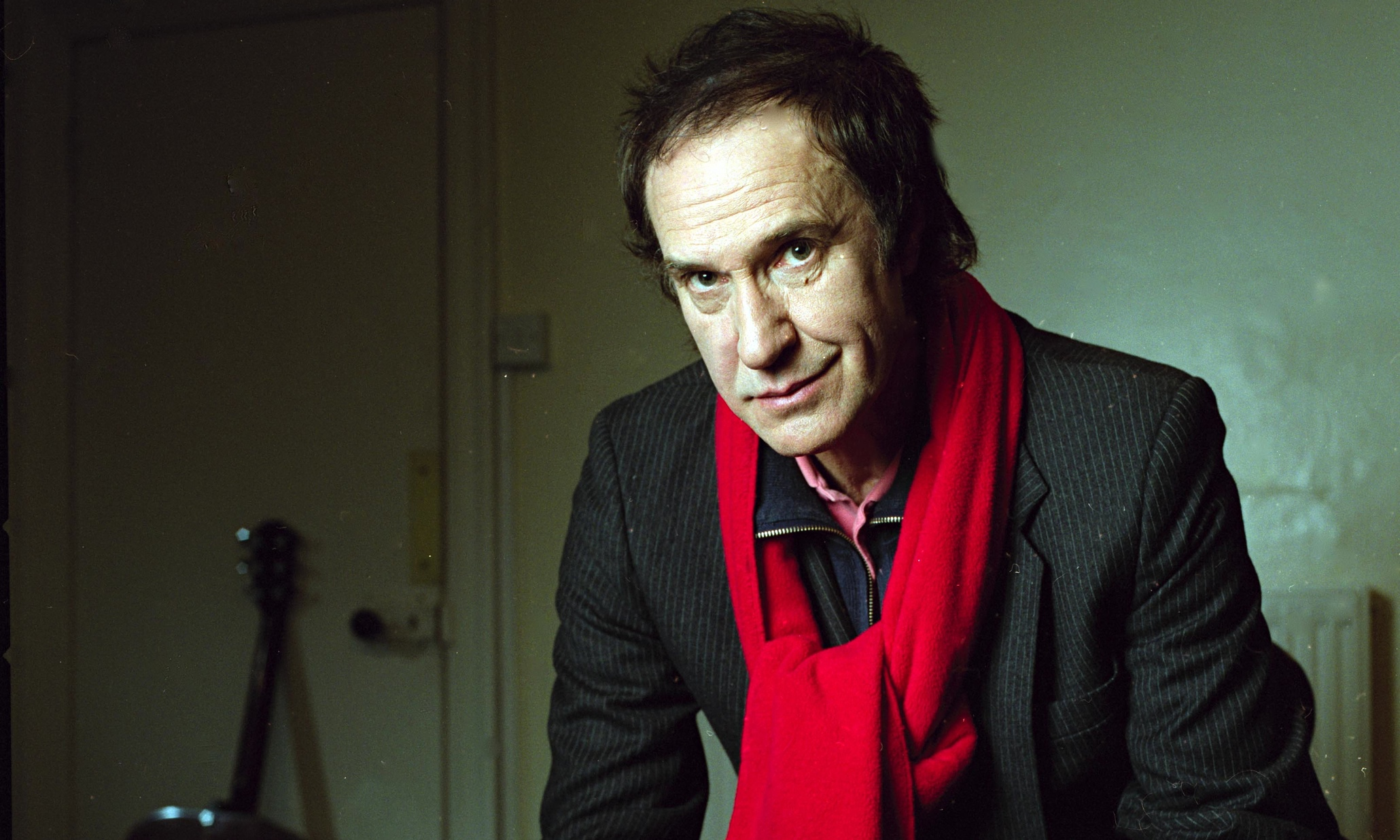 Image result for ray davies