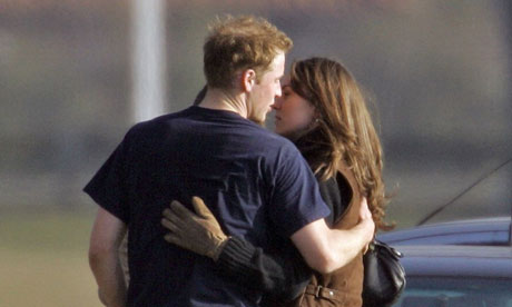 https://i2.wp.com/static.guim.co.uk/sys-images/Guardian/Pix/pixies/2010/11/16/1289945845991/Prince-William-and-Kate-M-006.jpg