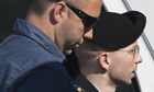 Bradley Manning: whistleblower or traitor?