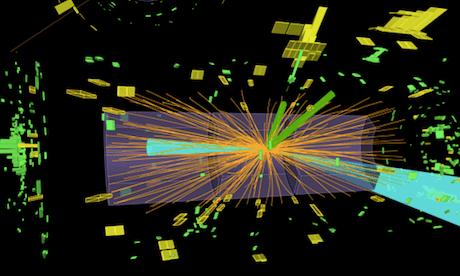 Higgs to tau tau