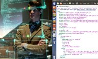 Computer Code in Films: Hidden Meanings or Irrelevant Nonsense?