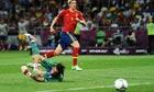 Fernando-Torres-of-Spain--003.jpg