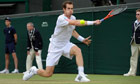 Andy-Murray-003.jpg