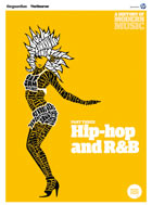 A history of hip-hop music