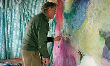 sargy-mann-blind-artist-review