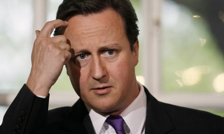 https://i2.wp.com/static.guim.co.uk/sys-images/Politics/Pix/columnist%20thumbnails/2009/4/30/1241090133943/David-Cameron-001.jpg