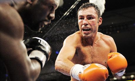 https://i2.wp.com/static.guim.co.uk/sys-images/Sport/Pix/columnists/2008/12/1/1228165182122/Oscar-De-La-Hoya-001.jpg