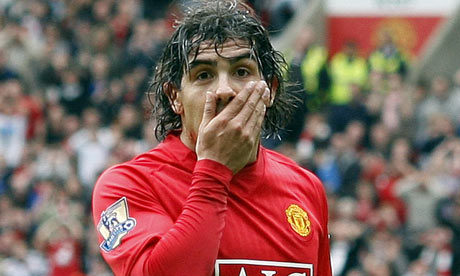 https://i2.wp.com/static.guim.co.uk/sys-images/Sport/Pix/columnists/2009/6/10/1244659648778/carlos-tevez-001.jpg?w=850