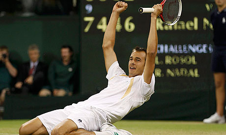 https://i2.wp.com/static.guim.co.uk/sys-images/Sport/Pix/columnists/2012/6/28/1340918880287/Lukas-Rosol-Wimbledon-008.jpg