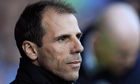 Gianfranco-Zola-003.jpg