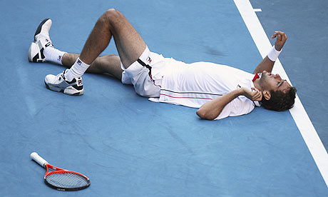 https://i2.wp.com/static.guim.co.uk/sys-images/Sport/Pix/pictures/2010/1/26/1264496149776/Marin-Cilic-001.jpg
