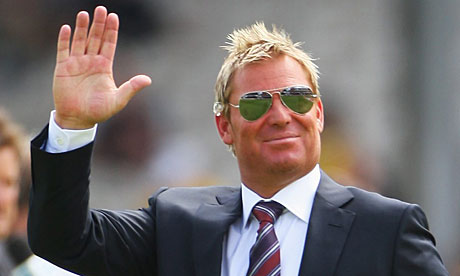 https://i2.wp.com/static.guim.co.uk/sys-images/Sport/Pix/pictures/2010/11/7/1289145506341/Shane-Warne-006.jpg