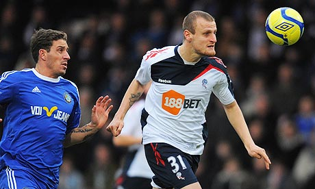 Image result for david wheater bolton