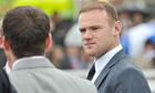 Wayne-Rooney-Chester-003.jpg