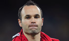 Andr-s-Iniesta-of-Spain-a-003.jpg
