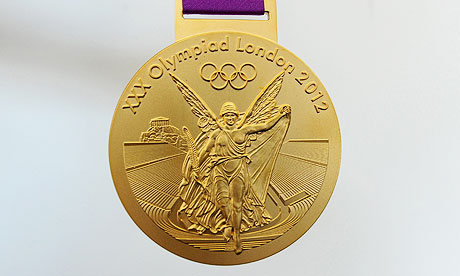 Image result for pics of olympic gold medals