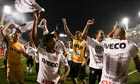 Players-of-Corinthians-ce-003.jpg