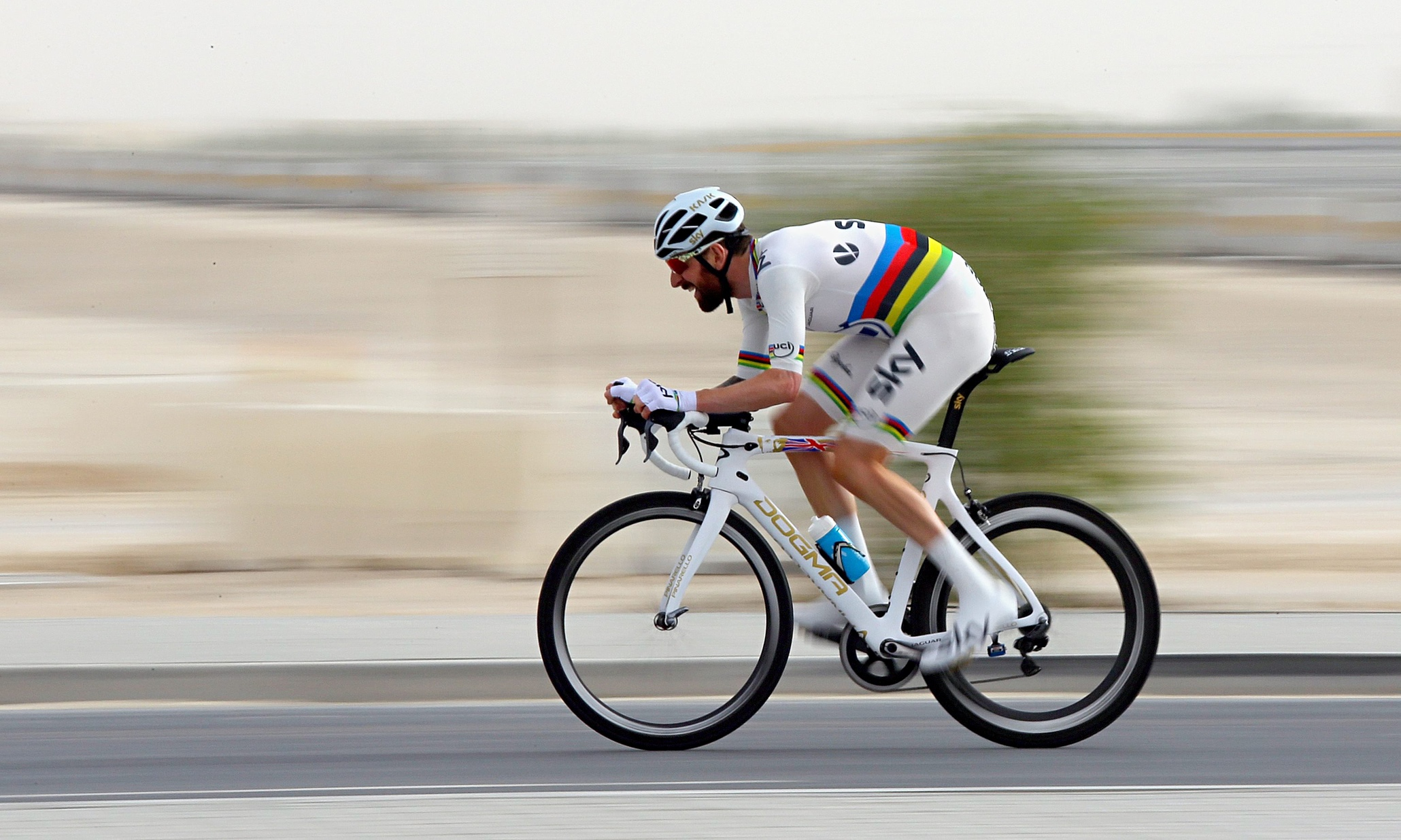 https://i2.wp.com/static.guim.co.uk/sys-images/Sport/Pix/pictures/2015/2/10/1423591704644/Bradley-Wiggins--009.jpg
