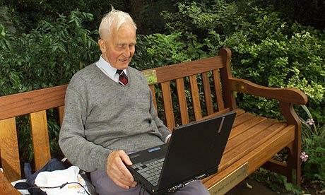 Laptop-007.jpg