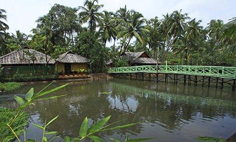 Kadappuram