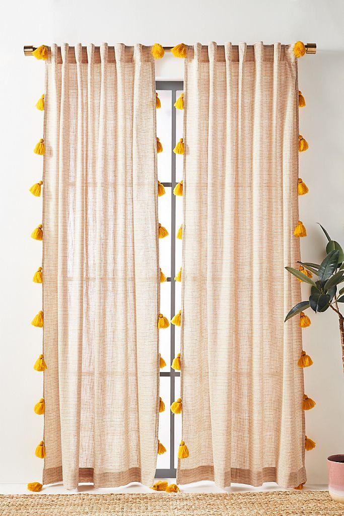mindra curtain 96 x 50