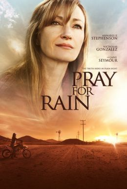 Image result for Pray for Rain movie 2017 trailer