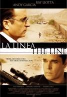 La Linea Poster
