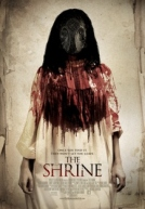 The Shrine Poster
