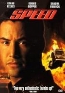 Speed Poster