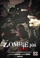 Z-108 Poster