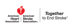 American Stroke Association, American Stroke Month, Stroke Awareness