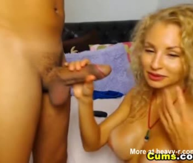 Wife Caught Fucking With Neighbor