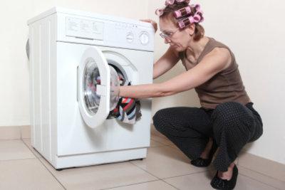 Wer Hat Die Waschmaschine Erfunden Und Wie Funktioniert Sie Wissenswertes