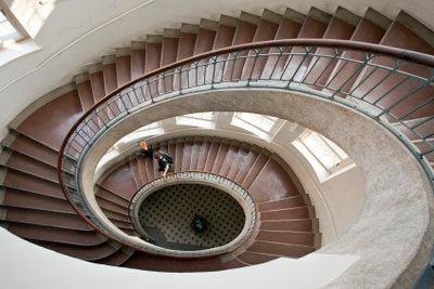 Bauhaus Und Paul Klee