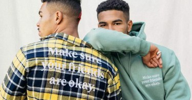 So You Want to Start a Fashion Brand?