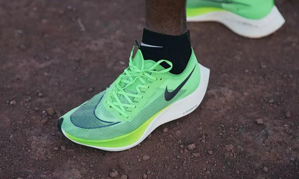Japanese Nike Shoes