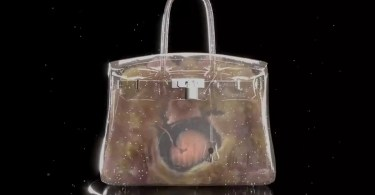 The 'Baby Birkin' NFT Is Even More Exclusive Than Hermès' Bags