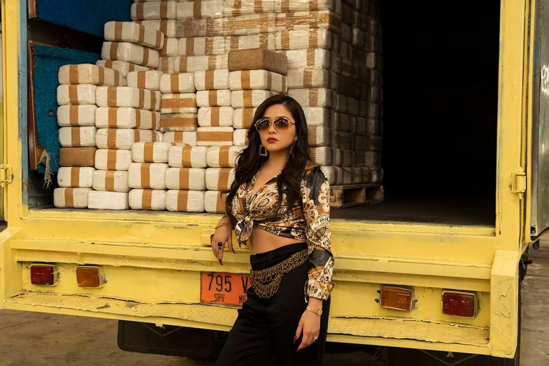 Netflix Narcos Mexico Season 3 Renewal