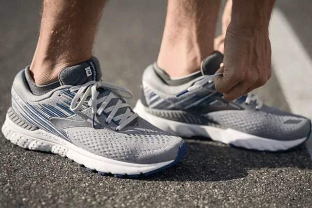 Image result for Best Running Shoes for Men.