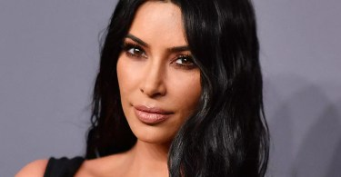 Kim Kardashian Is Officially a Billionaire … Do You Care?