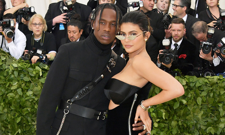 Twitter Reacts To Kylie Jenner Becoming A Billionaire