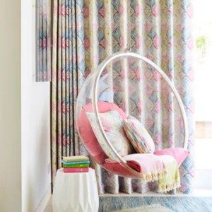 Children s Curtains UK   Kids Bedroom Curtains   Up to 50  Off     Curtains Quadro festival