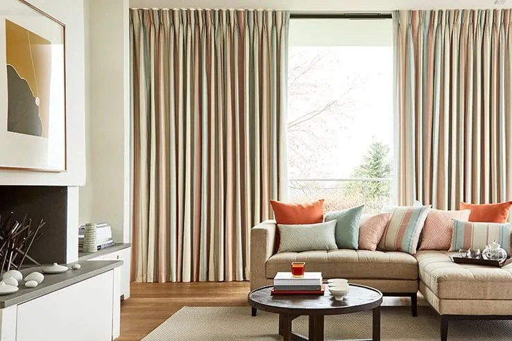 Living Room Curtains Made To Measure Amp Up To 50 Off