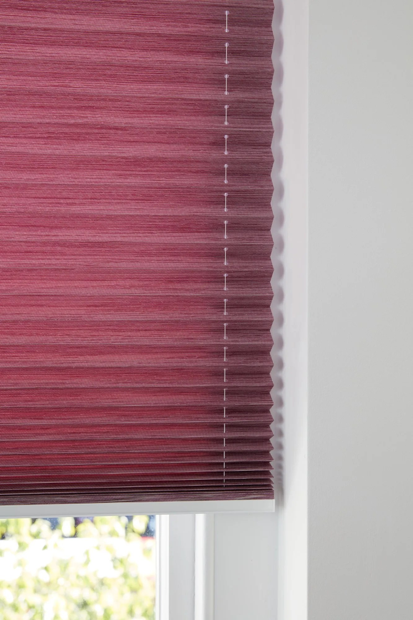 window blinds 50 off made to measure