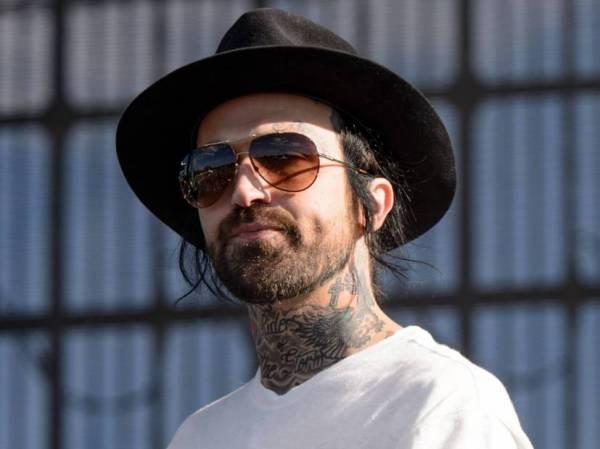 Rockstar ROBLOX SONG ID All Post Malone Roblox Id Songs