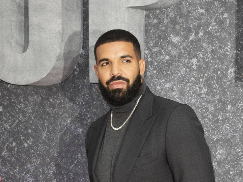 Drake Jokes About His Secret To Staying Healthy In Quarantine Radio During Tory Lanez Interview